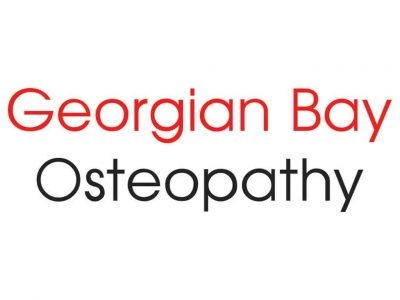 Georgian Bay Osteopathy
