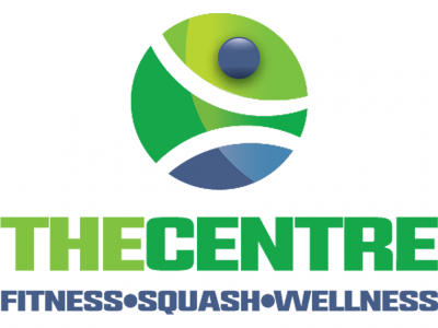 Collingwood Squash and Wellness Centre