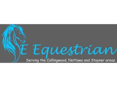 SE Equestrian - Riding Lessons