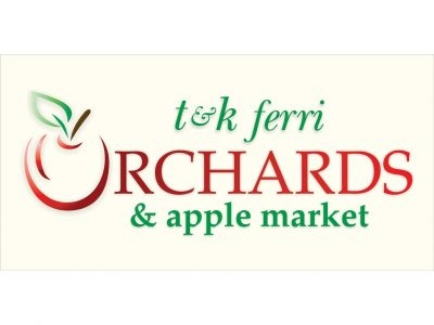 T&K Ferri Orchards & Apple Market