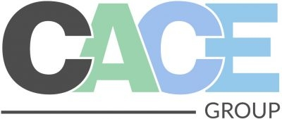 CACE - Collingwood Arts Culture Entertainment Group