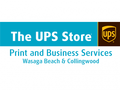 The UPS store 131 Collingwood