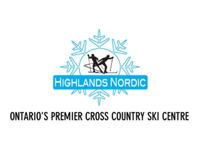 Highlands Nordic