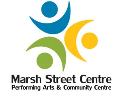 Marsh Street Community Centre