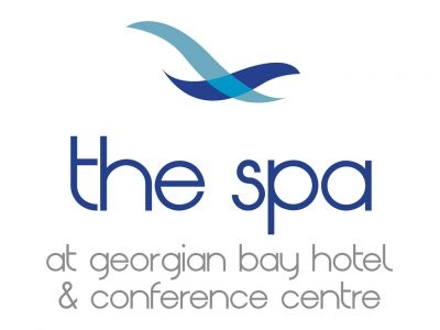 The Spa Georgian Bay Hotel Collingwood