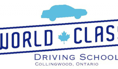 World Class Driving School