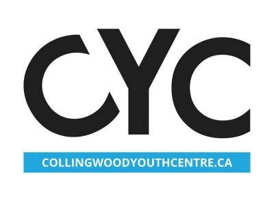 The Collingwood Youth Centre