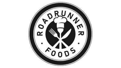 Roadrunner Foods Ltd.