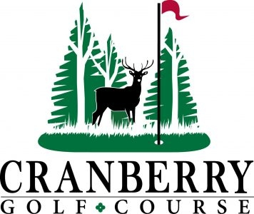 Cranberry Golf Course