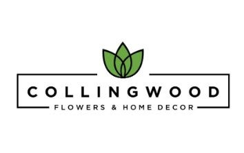 Collingwood Flowers and Home Decor
