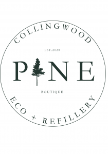 Pine Eco + Refillery Boutique