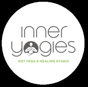 Inner Yogies Hot Yoga & Healing Studio