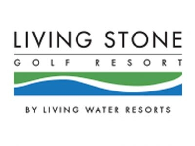 Living Stone Golf Resort