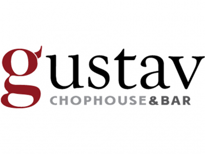 Gustav Chophouse & Bar